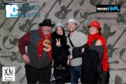 Maumee-Photo-Booth-IMG_6374