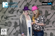 Maumee-Photo-Booth-IMG_6375