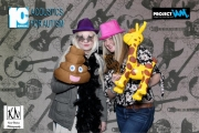 Maumee-Photo-Booth-IMG_6376