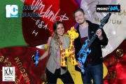 Maumee-Photo-Booth-IMG_6380