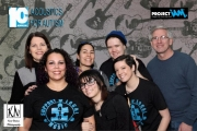Maumee-Photo-Booth-IMG_6381