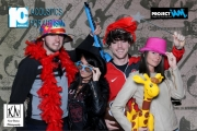 Maumee-Photo-Booth-IMG_6382