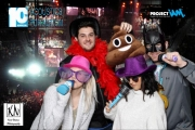 Maumee-Photo-Booth-IMG_6384