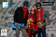 Maumee-Photo-Booth-IMG_6386