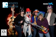 Maumee-Photo-Booth-IMG_6392