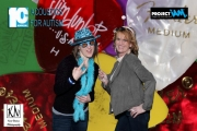 Maumee-Photo-Booth-IMG_6397