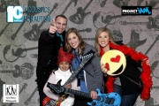 Maumee-Photo-Booth-IMG_6398