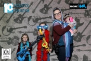 Maumee-Photo-Booth-IMG_6399