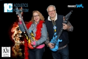 Maumee-Photo-Booth-IMG_6400