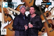 Maumee-Photo-Booth-IMG_6401
