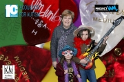 Maumee-Photo-Booth-IMG_6404