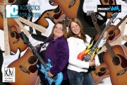 Maumee-Photo-Booth-IMG_6406