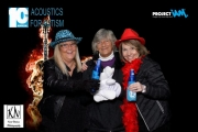 Maumee-Photo-Booth-IMG_6413