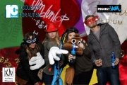 Maumee-Photo-Booth-IMG_6416