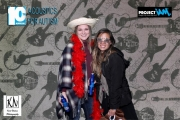 Maumee-Photo-Booth-IMG_6417