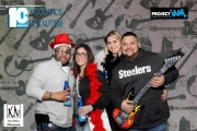 Maumee-Photo-Booth-IMG_6420