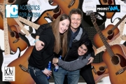 Maumee-Photo-Booth-IMG_6422