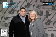 Maumee-Photo-Booth-IMG_6426