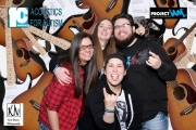 Maumee-Photo-Booth-IMG_6431