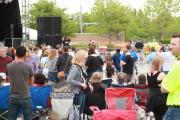 crowd0026