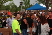 crowd0040