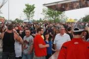crowd0041