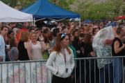 crowd0046