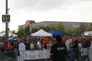 crowd0051