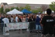 crowd0052