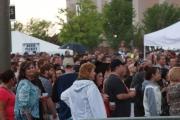 crowd0053