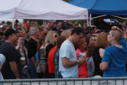 crowd0056