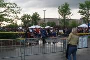 crowd0057