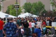 crowd0059