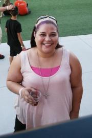 Nicole Khoury - crowd035