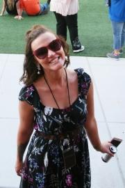 Nicole Khoury - crowd036
