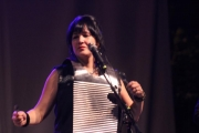 Nicole Khoury - rronstage030