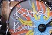 Nicole Khoury - rronstage047