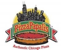 pizzapapalis_logo.jpg@1473377670.8132