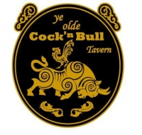 C n B Logo2 - Copy