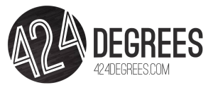 424 logo