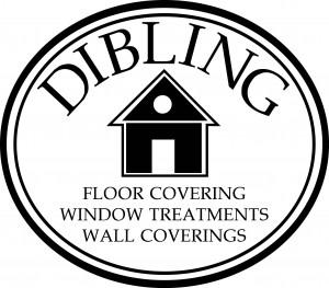 Dibling Logo