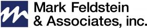 Feldstein logo