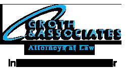 logo-copy4