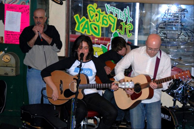 acoustics-for-autism-2009-with-special-guests-chris-shutters-and-nate-khoury