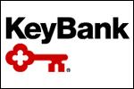 key_bank