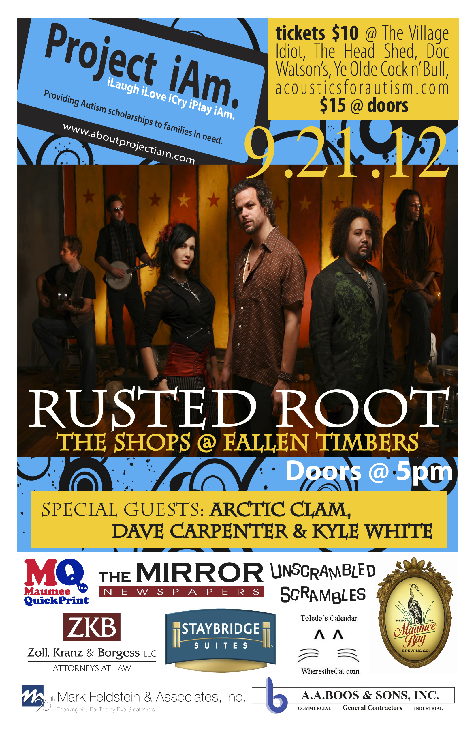 RR-poster-11x17-2012