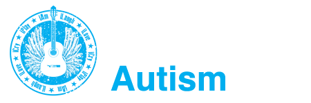 Acoustics For Autism Logo