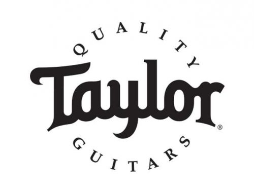 ACOUSTICS FOR AUTISM TO AUCTION TAYLOR GUITAR FOR CHARITY